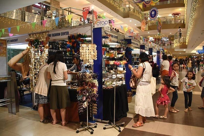 Cebu exports down by 41.2% in July 2020