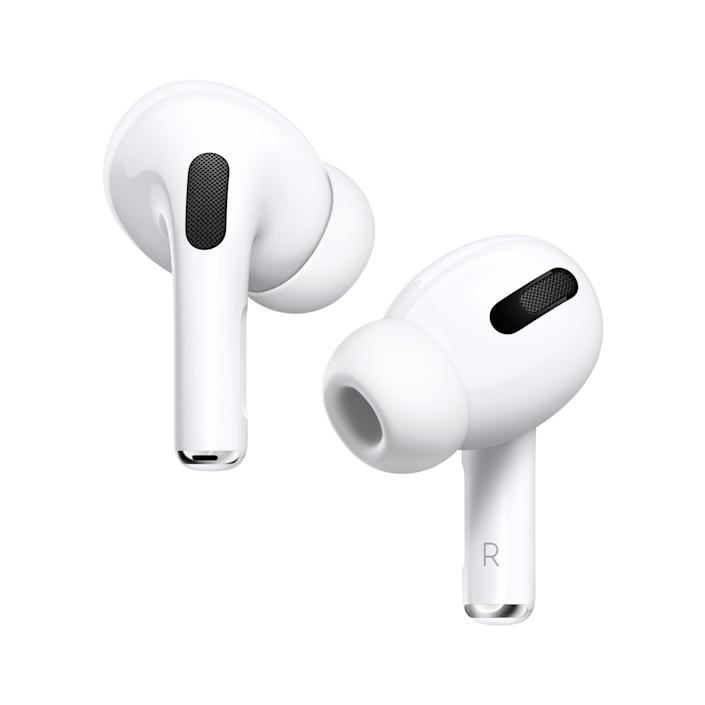 Apple AirPods Pro (Walmart / Walmart)