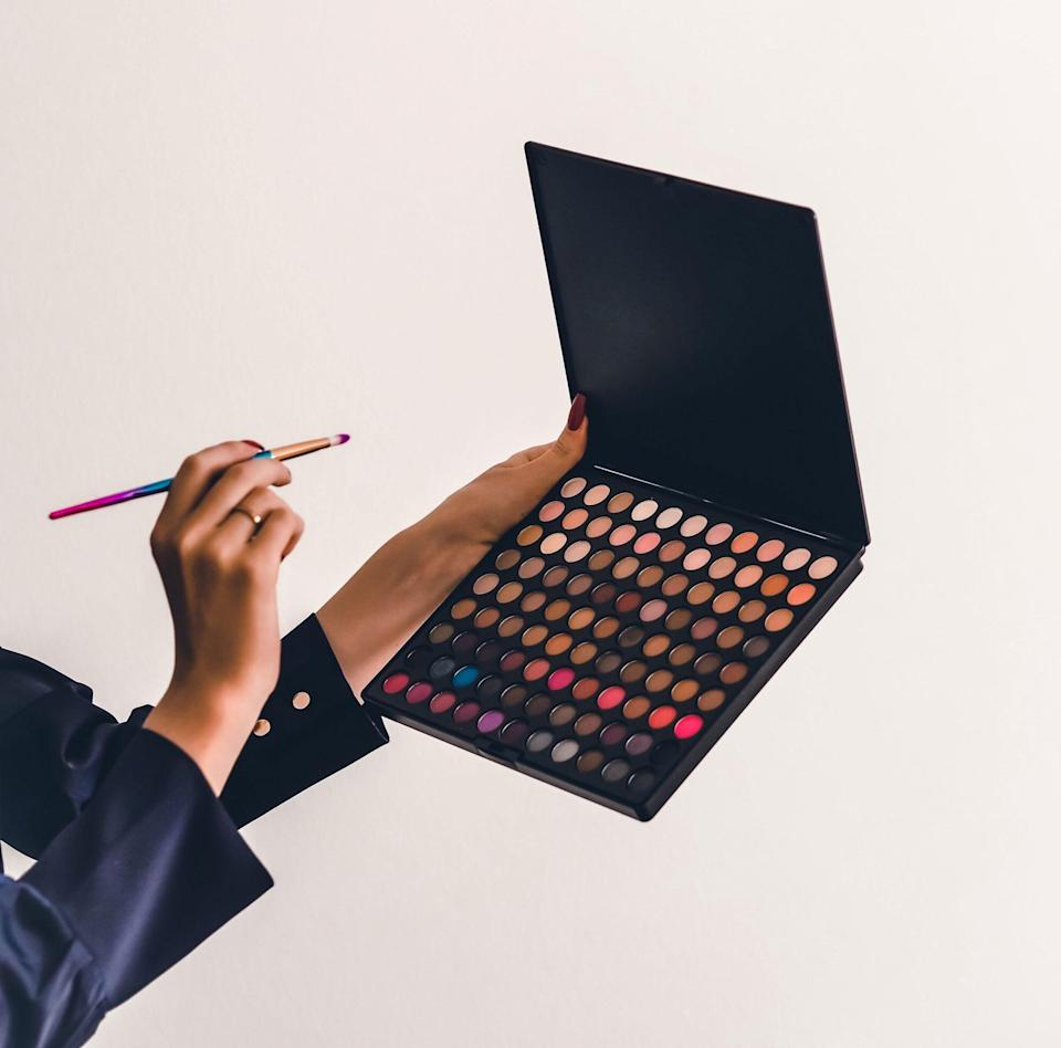 I'm a Beauty Writer and These Are All the Early Prime Day Deals I'm Shopping