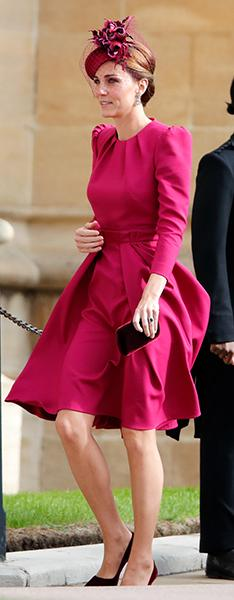 kate-middleton-at-princess-eugenie-wedding