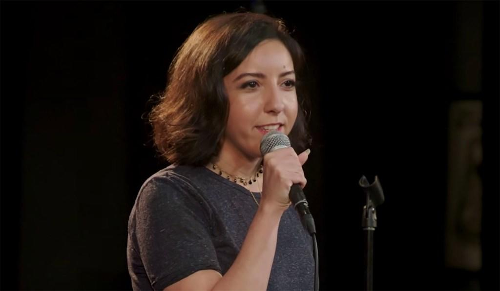 Reaction to Dina Hashem's Joke Was Horrific — and Proves People Don