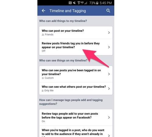 10 Things You Should Know How to Do on Facebook