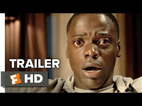 """<p>In his unforgettable directorial debut, Jordan Peele uses the tropes of horror films to illustrate the horrors of racism. Daniel Kaluuya stars as Chris, a black man who uncovers a disturbing secret when he accompanies his white girlfriend on a visit home to meet her parents. Funny, frightening, and a trenchant criticism of race relations in America, <em>Get Out </em>opened the door to a new mode of storytelling about the evils of racism.</p><p><a class=""""link rapid-noclick-resp"""" href=""""https://www.amazon.com/Get-Out-Daniel-Kaluuya/dp/B06Y1H48K7/ref=sr_1_1?crid=KC801D8XSZU6&dchild=1&keywords=get+out&qid=1591110923&s=instant-video&sprefix=get+out%2Cinstant-video%2C177&sr=1-1&tag=syn-yahoo-20&ascsubtag=%5Bartid%7C10054.g.32742390%5Bsrc%7Cyahoo-us"""" rel=""""nofollow noopener"""" target=""""_blank"""" data-ylk=""""slk:Watch Now"""">Watch Now</a></p><p><a href=""""https://www.youtube.com/watch?v=DzfpyUB60YY"""" rel=""""nofollow noopener"""" target=""""_blank"""" data-ylk=""""slk:See the original post on Youtube"""" class=""""link rapid-noclick-resp"""">See the original post on Youtube</a></p>"""