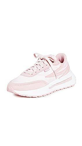 """<p><strong>Fila</strong></p><p>amazon.com</p><p><strong>$75.00</strong></p><p><a href=""""https://www.amazon.com/dp/B0964DPWQ1?tag=syn-yahoo-20&ascsubtag=%5Bartid%7C10049.g.36804572%5Bsrc%7Cyahoo-us"""" rel=""""nofollow noopener"""" target=""""_blank"""" data-ylk=""""slk:Shop Now"""" class=""""link rapid-noclick-resp"""">Shop Now</a></p><p>For anyone looking for a '90s nostalgia moment.</p>"""