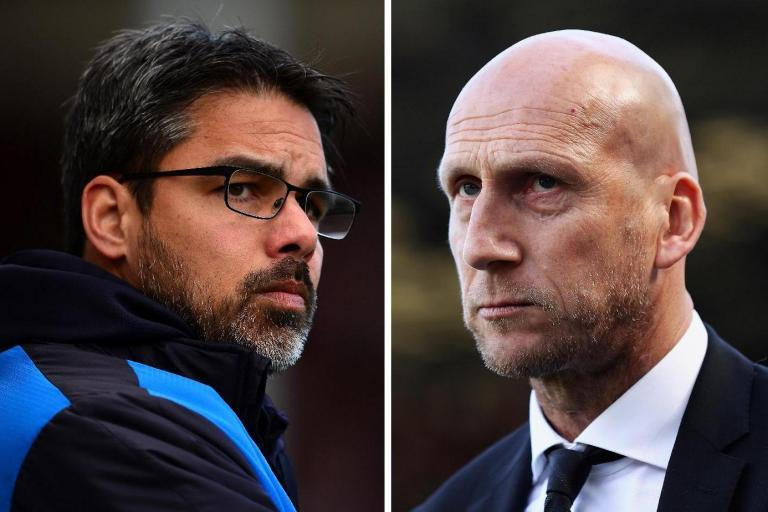 Huddersfield Town vs Reading: Prediction, team news, line-ups, start time, live, TV, head to head, odds - Championship Play-Off Final preview