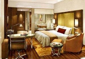 Cochin, India Hotel Launches Convenient Package for 24-Hour Stays