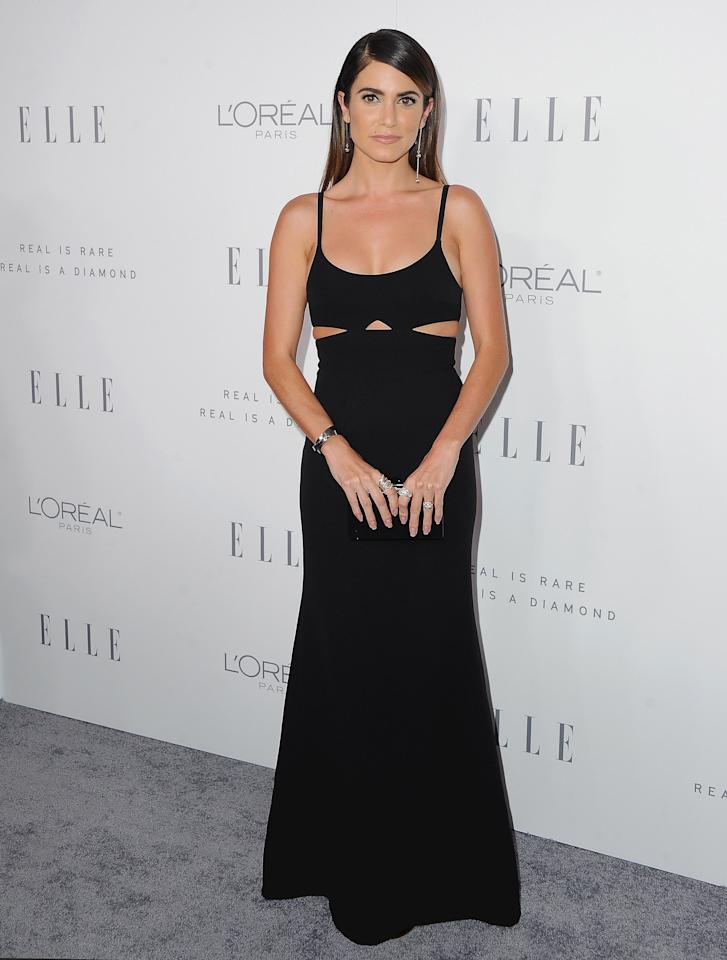 """<p>Nikki Reed recently posted on <a rel=""""nofollow"""" href=""""https://www.instagram.com/p/BacNFokAvjL/?hl=en&taken-by=iamnikkireed"""">Instagram</a> that she was down to the last of her placenta pills. She's not the first celeb to publicly celebrate the supplements  -  <a rel=""""nofollow"""" href=""""https://www.usmagazine.com/celebrity-moms/news/kim-kardashian-is-eating-her-placenta-after-giving-birth-to-saint-west-w159626/"""">Kim Kardashian</a> touted hers too. """"Ps sending love to all you mamas out there doing whatever feels right for you!"""" Reed wrote. """"This was recommended to me by my doula but that does not mean it's for everyone :). Just do you."""" Hopefully """"do you"""" means that you *don't* plan on following Reed and Kardashian's lead. In June, <a rel=""""nofollow"""" href=""""https://www.washingtonpost.com/news/to-your-health/wp/2017/10/18/dont-eat-your-placenta-researchers-warn/?utm_term=.7ebfbf71c02e"""">the CDC issued a warning</a> after a mother who had eaten her placenta passed a serious blood infection on to the infant she was breastfeeding, and more recently, the American Journal of Obstetrics and Gynecology published a study revealing that there's likely no benefit to be gained from consuming one's placenta.</p>"""