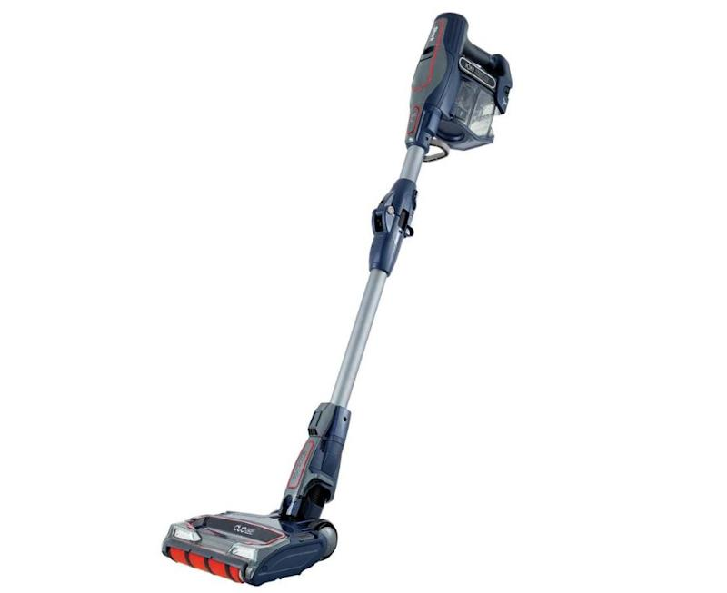 Shark DuoClean TruePet 2 Battery Cordless Vacuum Cleaner (Photo: Argos)