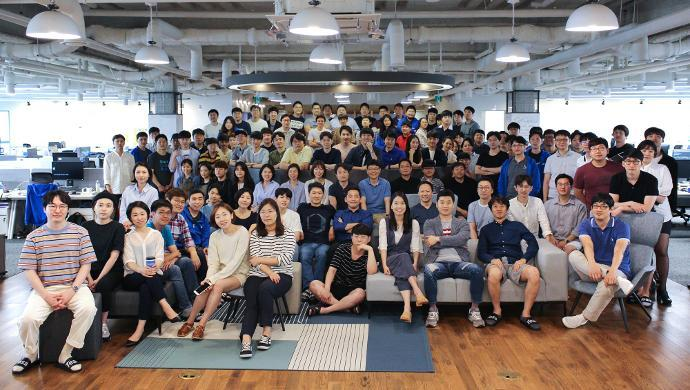Singapore's GIC and Sequoia China invest US$40M into Korean fintech startup Viva Republica