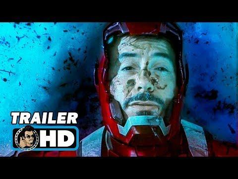 """<p>The underrated <em>Iron Man 3 </em>bravely shows the effects of PTSD on Tony Stark, ending the <em>Iron Man </em>trilogy on a sweet note—all during the holidays, no less.</p><p><a class=""""link rapid-noclick-resp"""" href=""""https://go.redirectingat.com?id=74968X1596630&url=https%3A%2F%2Fwww.disneyplus.com%2Fmovies%2Fmarvel-studios-iron-man-3%2F3s4Ihq7P2c6e&sref=https%3A%2F%2Fwww.esquire.com%2Fentertainment%2Fmovies%2Fg32492706%2Fhow-to-watch-marvel-movies-in-order%2F"""" rel=""""nofollow noopener"""" target=""""_blank"""" data-ylk=""""slk:Watch"""">Watch</a></p><p><a href=""""https://www.youtube.com/watch?v=2CzoSeClcw0"""" rel=""""nofollow noopener"""" target=""""_blank"""" data-ylk=""""slk:See the original post on Youtube"""" class=""""link rapid-noclick-resp"""">See the original post on Youtube</a></p>"""