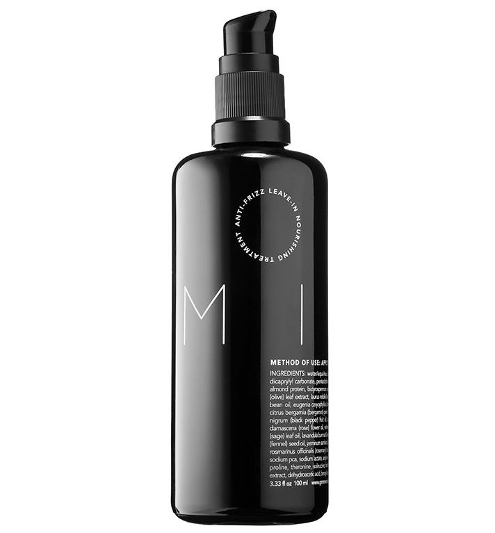 "Reverie Milk Anti-Frizz Leave-In Nourishing Treatment, $42; at <a rel=""nofollow"" href=""http://www.sephora.com/milk-anti-frizz-leave-in-nourishing-treatment-P398751?skuId=1737238"" rel="""">Sephora</a>"
