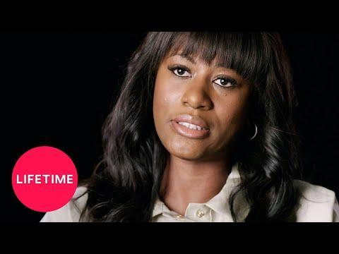"<p>For years the media reported on allegations and court cases brought against R Kelly and this 2019 documentary exposes detailed accounts of his alleged physical and emotional abuse, from the women themselves. The six-part series includes over 50 interviews including with civil rights activist Tarana Burke, musician John Legend and R. Kelly's family members who shed light on the singer's controversial past. </p><p><a href=""https://www.youtube.com/watch?v=56pVpqS0Bgs"" rel=""nofollow noopener"" target=""_blank"" data-ylk=""slk:See the original post on Youtube"" class=""link rapid-noclick-resp"">See the original post on Youtube</a></p>"