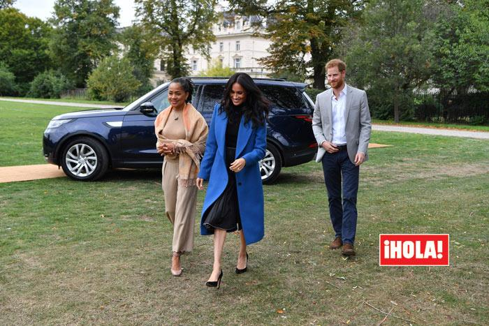 meghan-harry-getty