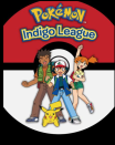 <p>While Netflix only has one season of the original Pokémon—maybe the most iconic anime of all time—don't let that stop you from reliving your childhood for the umpteenth time. Then go for a walk with your phone and hatch some eggs. #Pokémonforever. </p>