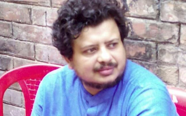 <p>The West Bengal unit of the Communist Party of India (Marxist) has  recommended the expulsion of its Rajya Sabha MP Ritabrata Banerjee for  breach of party discipline. </p>