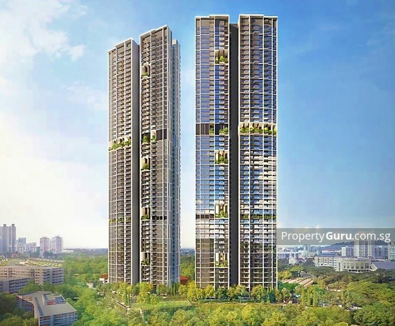 best-selling-condos-avenue-south-residence