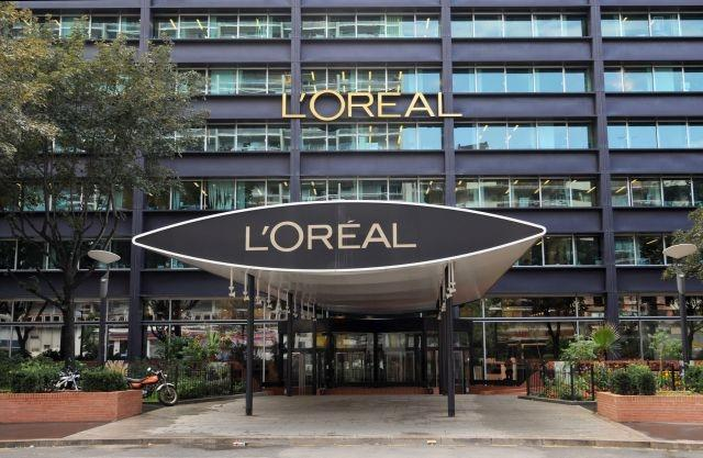 L'Oréal and Beiersdorf among the few companies tackling deforestation, according to CDP