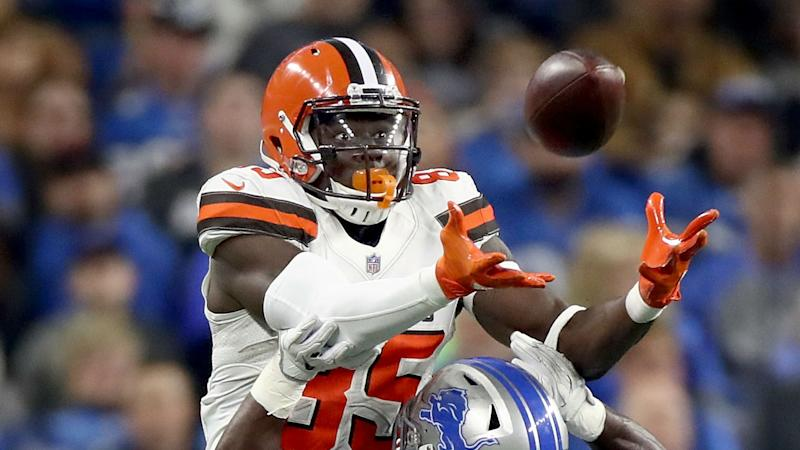 Browns trade rumors: David Njoku wants out of Cleveland before training camp