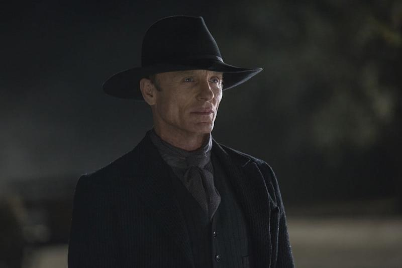 westworld season 2 news cast trailer s1 1 man in black