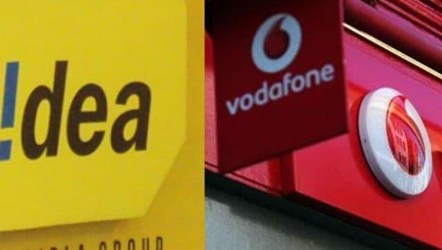 Vodafone Idea issues clarification: No proposal from Google on investment, says telecom major; evaluating various opportunities