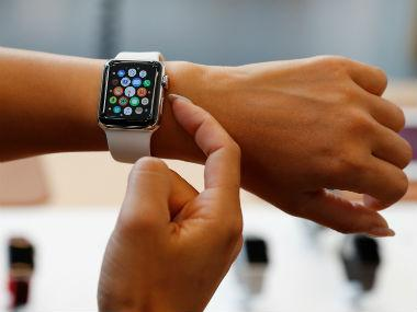 Reliance Jio, Airtel to start selling Apple Watch Series 3 cellular variant starting 11 May