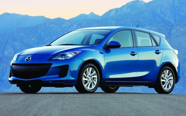 """<p style=""""text-align:right;"""">  <b><a href=""""https://ca.autos.yahoo.com/mazda/mazda3/2013/"""" target=""""_blank"""">2013 Mazda Mazda3 4dr HB Sport Auto GS-SKY</a></b><br>  <b>TOTAL SAVINGS $3,296</b><br>  <a href=""""https://www.unhaggle.com/yahoo/"""" target=""""_blank""""><img src=""""https://www.unhaggle.com/static/uploads/logo.png""""></a>  <a href=""""https://www.unhaggle.com/dealer-cost/report/form/?year=2013&make=Mazda&model=Mazda3&style_id=356132"""" target=""""_blank""""><img src=""""https://www.unhaggle.com/static/uploads/getthisdeal.png""""></a><br>  </p>  <div style=""""text-align:right;"""">  <br><b>Manufacturer Suggested Retail Price</b>:  <b>$21,895</b>  <br><br><a href=""""https://www.unhaggle.com/Mazda/Mazda3/Incentives/"""" target=""""_blank"""">Mazda Canada Incentive</a>*: $2,500  <br>Unhaggle Savings: $796  <br><b>Total Savings: $3,296</b>  <br><br>Mandatory Fees (Freight, Govt. Fees): $1,830  <br><b>Total Before Tax: $20,429</b>  </div>  <br><br><p style=""""font-size:85%;color:#777;"""">  * Manufacturer incentive displayed is for cash purchases and may differ if leasing or financing. For more information on purchasing any of these vehicles or others, please visit <a href=""""http://www.unhaggle.com"""" target=""""_blank"""">Unhaggle.com</a>. While data is accurate at time of publication, pricing and incentives may be updated or discontinued by individual dealers or manufacturers at any time. Vehicle availability is also subject to change based on market conditions. Unhaggle Savings is a proprietary estimate of expected discount in addition to manufacturer incentive based on actual savings by Unhaggle customers  </p>"""