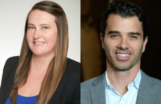 Amy Thurlow Named President of Dick Clark Productions, CEO Mike Mahan to Transition to Vice Chairman