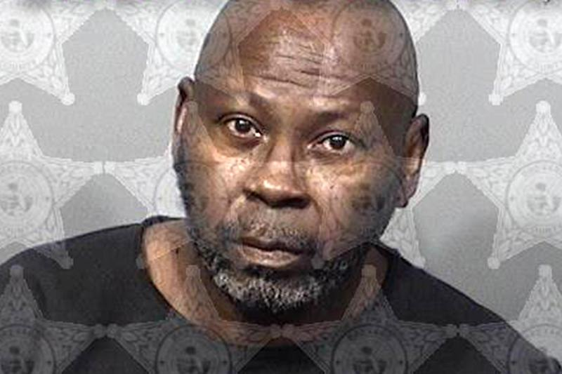 Caregiver Arrested After Disabled Woman He Was Looking After Has His Baby: Police
