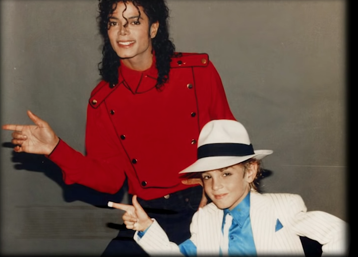 Three radio stations have already stopped playing Jackson's music in wake of the new documentary. (Indiewire)