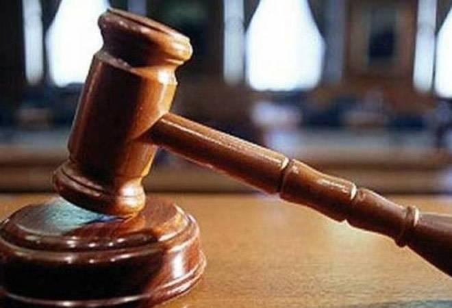 The Ministry of Corporate Affairs seeks to review offences under the  Companies Act, 2013 as some of the offences may be required to be  decriminalised and handled in an in-house mechanism, where a penalty  could be levied in instances of default.
