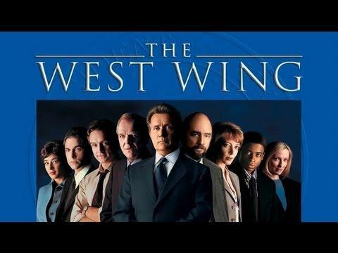 """<p><strong>Original run: </strong>1999-1996</p><p><strong>Starring: </strong>Martin Sheen, Rob Lowe, Allison Janney, John Spencer, and Bradley Whitford</p><p><strong><strong>Why it makes the list:</strong></strong> Today's culture lovers know a fair share of political dramas center around the White House, and we owe it all to this bad boy right here. Countless scandals, threats, and political scuffles ran amok over its seven seasons and introduced us to a ton of stars we still love today. </p><p><a class=""""link rapid-noclick-resp"""" href=""""https://www.amazon.com/gp/video/detail/B000KZPG04/ref=atv_dp_season_select_s1?tag=syn-yahoo-20&ascsubtag=%5Bartid%7C10058.g.34834320%5Bsrc%7Cyahoo-us"""" rel=""""nofollow noopener"""" target=""""_blank"""" data-ylk=""""slk:watch now"""">watch now</a></p><p><a href=""""https://www.youtube.com/watch?v=oVGlQTJDceU"""" rel=""""nofollow noopener"""" target=""""_blank"""" data-ylk=""""slk:See the original post on Youtube"""" class=""""link rapid-noclick-resp"""">See the original post on Youtube</a></p>"""