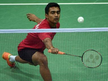 Syed Modi International 2018: Sameer Verma to take on Lu Guangzu in title clash, Indian players make four finals