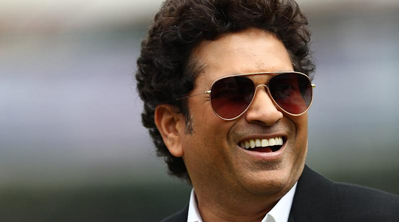 Sachin Tendulkar Compares Coronavirus Scare to Test Cricket, Explains Importance of Patience in Times of Pandemic