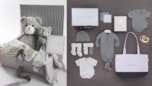 Best Baby Gifts, Newborn and Baby Shower Presents to Buy in Singapore