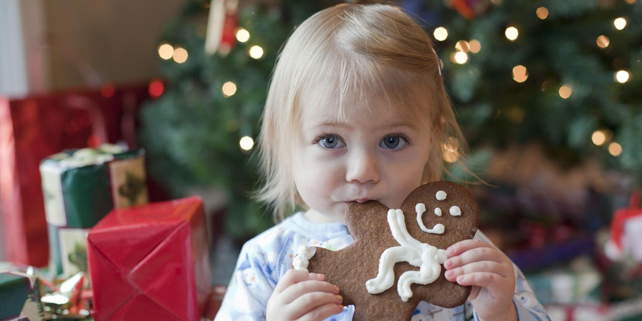 14 Fascinating Facts About People Born in December