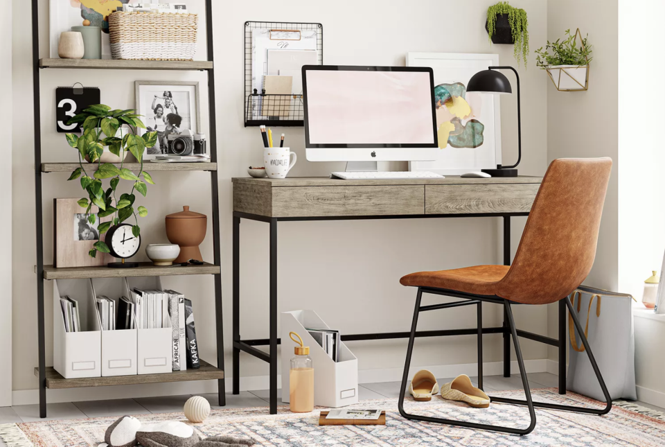 best places to buy furniture online target