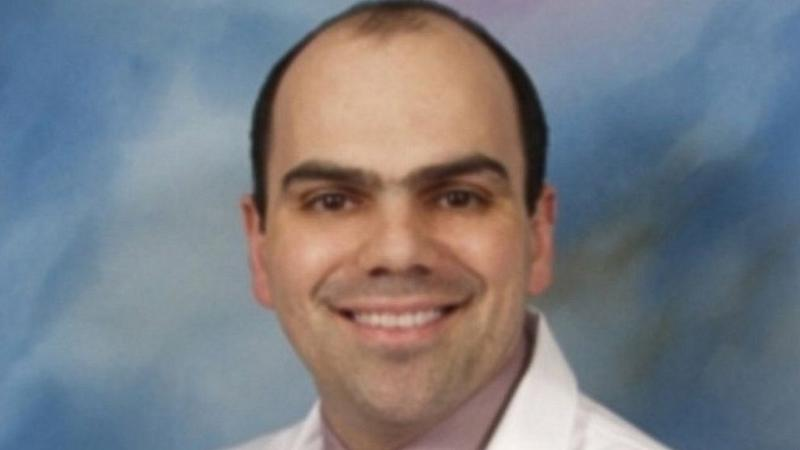 Surgeon Charged With Fraud for Faking Operations