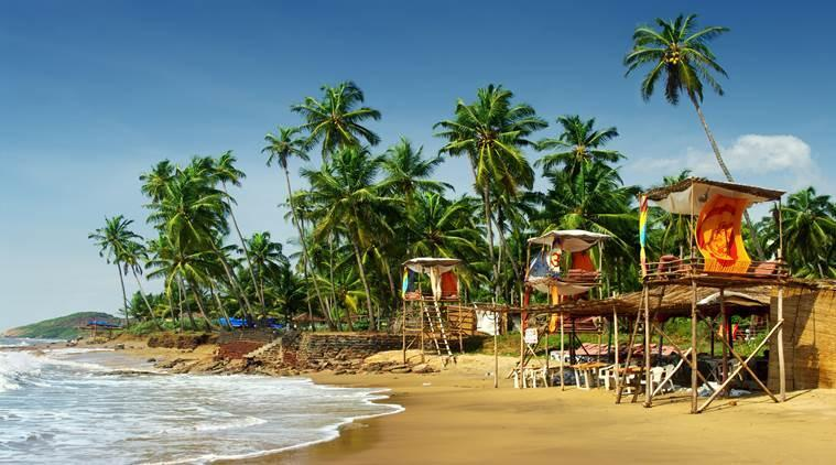 Goa cabinet passes bill; drinking in public to now carry 2000 fine