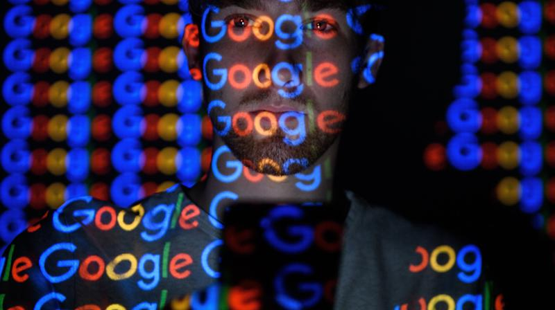 Google Just Proved That Monopolies Imperil Democracy, Not Just The Economy