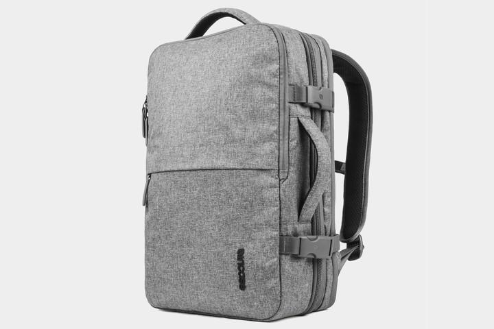 eo-travel-backpack
