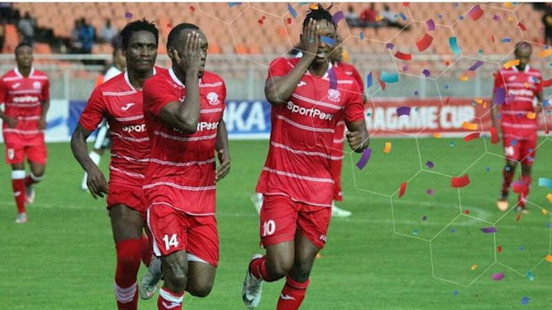 TP Mazembe vs Simba SC: Simba out to upset Mazembe in Lubumbashi