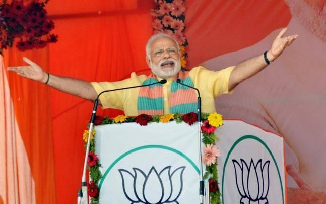 Uttar Pradesh election: PM Modi to hold roadshow in Varanasi today