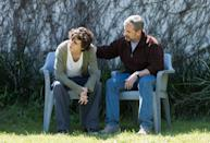 """<p>Timothée Chalamet starring in a movie is enough reason for us to watch, honestly. Here, he acts alongside Steve Carrell in a story of a father and son's relationship while battling the son's drug addiction.</p> <p><a href=""""https://www.amazon.com/Beautiful-Boy-UHD-Steve-Carrell/dp/B07FMF2689"""" rel=""""nofollow noopener"""" target=""""_blank"""" data-ylk=""""slk:Available to stream on Amazon Prime"""" class=""""link rapid-noclick-resp""""><em>Available to stream on Amazon Prime</em></a></p>"""