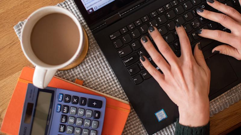Self-employed need immediate help to survive, Government warned