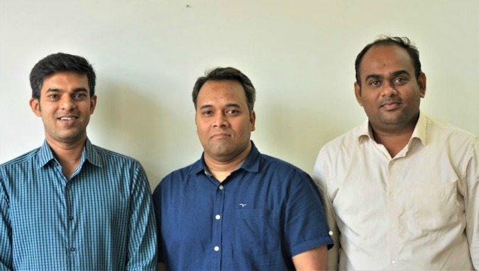 IoT startup Tyre Express helps fleet operators track and monitor tyre performance in real time, raises funding
