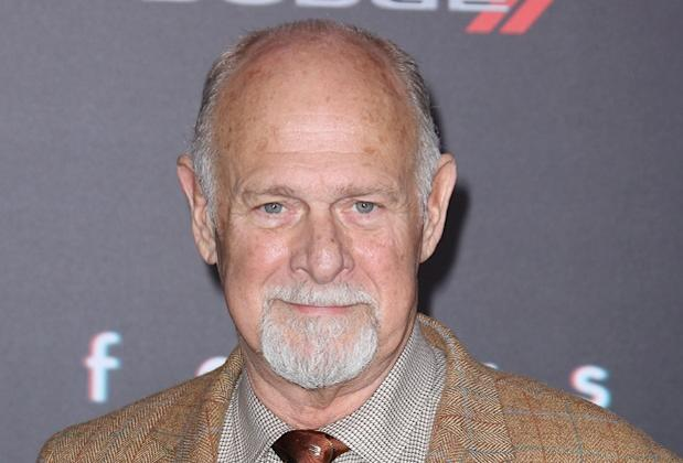 This Is Us favorite Gerald McRaney is hanging up his doctor's coat ...