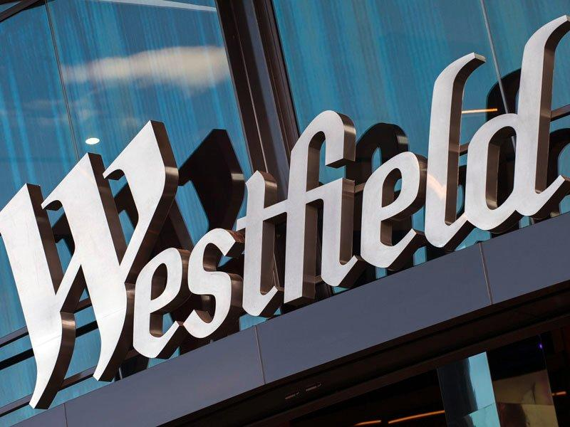 Westfield won't confirm or deny job cuts