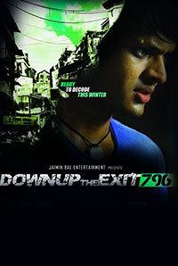 <p>The story of Downup The Exit 796 is about a young, innocent and carefree adolescent geek who unwittingly finds himself amidst the vicious circle of toil and pang to his mother and motherland. </p>