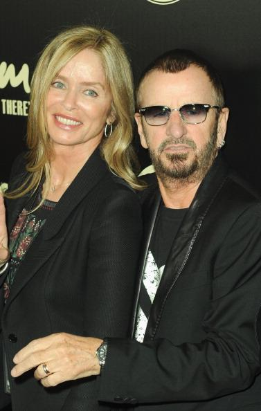 """<div class=""""caption-credit""""> Photo by: Getty</div><div class=""""caption-title"""">Now</div>Bach hasn't acted since the '80s but she did appear in Playboy several times. Don't worry though-she married Ringo Starr of the Beatles so we think she's doing alright. <br> <br> <b>Related links:</b> <br> <a href=""""http://yhoo.it/IgcM4u"""" rel=""""nofollow noopener"""" target=""""_blank"""" data-ylk=""""slk:20 Things About New Bond Girl Berenice Marlohe"""" class=""""link rapid-noclick-resp"""">20 Things About New Bond Girl Berenice Marlohe</a> <br> <a href=""""http://yhoo.it/HjLk2V"""" rel=""""nofollow noopener"""" target=""""_blank"""" data-ylk=""""slk:16 Iconic Bikini Moments Caught On Screen"""" class=""""link rapid-noclick-resp"""">16 Iconic Bikini Moments Caught On Screen</a> <br> <a href=""""http://yhoo.it/HDWFJT"""" rel=""""nofollow noopener"""" target=""""_blank"""" data-ylk=""""slk:11 Women Who Rocked Their Lingerie On-Screen"""" class=""""link rapid-noclick-resp"""">11 Women Who Rocked Their Lingerie On-Screen</a> <br>"""
