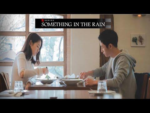 "<p>Yoon Jin-ah is a 35-year-old woman who works at a coffee company, while Seo Joon-hee is the 20-something younger brother of Jin-ah's best friend Kyung-Sun. After spending some time working abroad, Joon-hee returns to South Korea and reunites with Jin-ah, who used to see him as just a kid, but now, as something more. The two navigate their relationship and age difference, which is subject to the judgement and resentment of others. </p><p><a class=""link rapid-noclick-resp"" href=""https://www.netflix.com/watch/80993436"" rel=""nofollow noopener"" target=""_blank"" data-ylk=""slk:WATCH NOW"">WATCH NOW</a></p><p><a href=""https://www.youtube.com/watch?v=7RGk6NXwbrY"" rel=""nofollow noopener"" target=""_blank"" data-ylk=""slk:See the original post on Youtube"" class=""link rapid-noclick-resp"">See the original post on Youtube</a></p>"